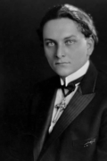 The Society of Manly P Hall