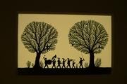 DP et RECHERCHE INTERNATIONALE animé par Christine Vidal-Gomel