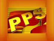 PPS  raktár