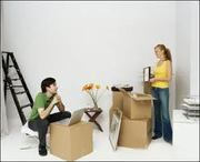 Professional Packers and Movers in Pune | 91-9911918545
