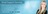 Calling at the Gmail tec…