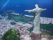 Espiritualistas do Rio de Janeiro - RJ !