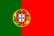 Espiritualistas de Portugal !
