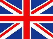 Espiritualistas do Reino Unido !
