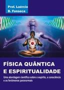 Física Quântica e Espiritualidade