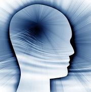 Espiritismo e Psiquiatria