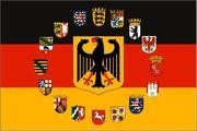 Espiritualistas da Alema…