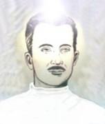 GEAL- GRUPO ESPÍRITA ANDRÉ LUIZ
