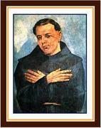 C.E Fabiano de Cristo
