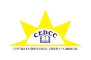 Centro Espírita Deus Cristo e Caridade