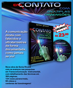 IPATI Instituto de Pesquisas Avançadas em Transcomunicação Instrumental