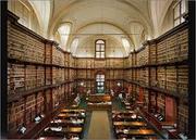 Biblioteca Maçônica