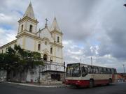 Espiritualistas de Santa Luzia - MG