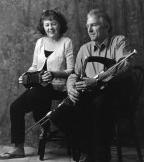 Flat Pipes, C Flutes/Whistles & Bb/F & Ab/Eb Concertinas!