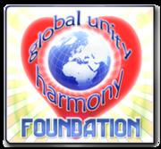 Global Unity Harmony