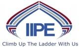 D-Link Academy@IIPE,Pune,India