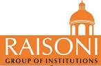D-Link Academy@Raisoni Group