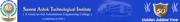 D-Link Academy @ SATI Engg College Vidisha