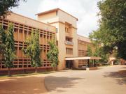 D-Link Academy @ NIT Jamshedpur