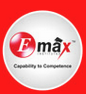 D-Link Academy@Emax Group of Institutions