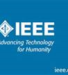 D-Link Academy@IEEE