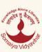 D-Link Academy@K J Somaiya COE,Vidhyavihar,Mumbai,India