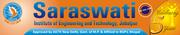 D-Link @ Saraswati Institute of Engineering & Technology