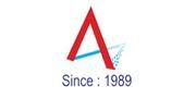 D-Link Academy @Avam Group Kolkata