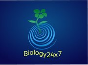 Biology24x7