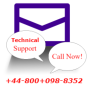 Hotmail Support Number 0808-101-3524 UK