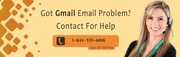Gmail Customer Service Toll-Free Number