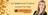 Gmail Customer Service T…