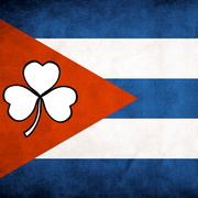 Irish and Celtic Cuba