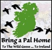 Bring a Pal Home