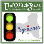 TWG of Syracuse