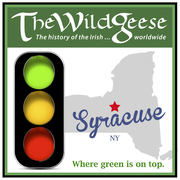 TWG of Syracuse
