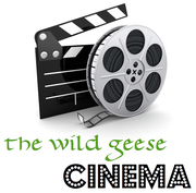 TheWildGeese.Irish Cinema