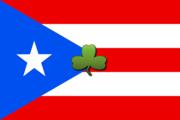 The Irish in Puerto Rico