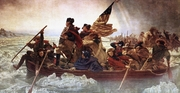 The Irish in the American Revolution