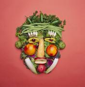 Hackney Food Growers Network