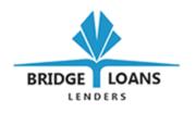 Bridge Loans Lenders