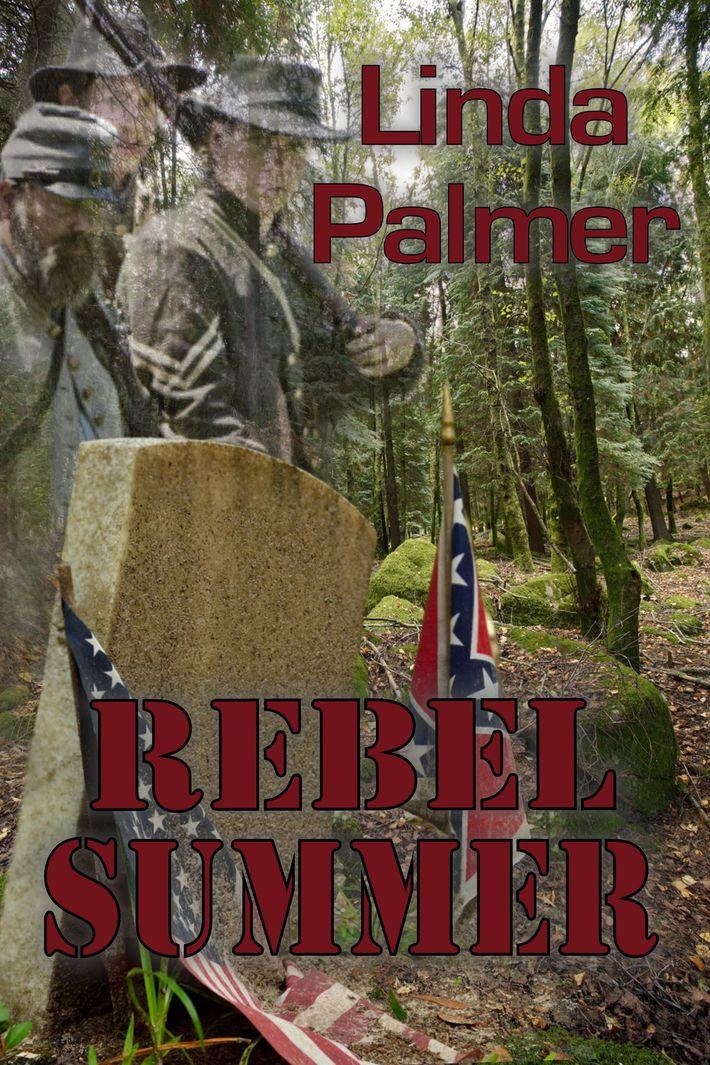 Rebel partial