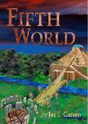Fifth World