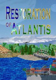 Restoration of Atlantis