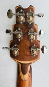 Open gear tuners rule........one