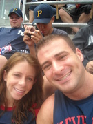 Tribe game 005