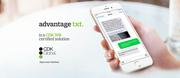 Automotive Mobile Texting