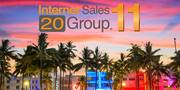 Internet Sales 20 Group Miami June 11-13