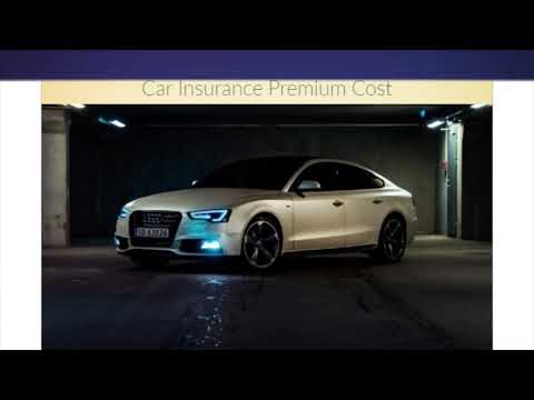 Get Now Cheap Car Insurance in NYC