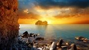 superb-bright-sunset-hatterkep-53537